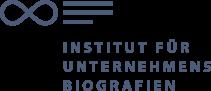 Institut für Unternehmensbiografien